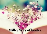 http://milkywayofbooks.blogspot.gr/