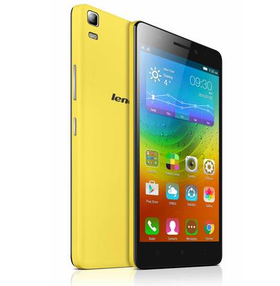 Ponsel ini menjadi smartphone Android termurah dengan baterai terbesar di Indonesia, karena harganya dibanderol dibawah 2 Juta Rupiah. Harga Lenovo A5000 yang murah tentu menjadi kelebihan utama dibalik baterai besar didalamnya, namun selain itu A500 juga membawa layar HD (720 x 1280 pixels) berukuran 5 inci dengan teknologi layar IPS 16 Juta Warna.
