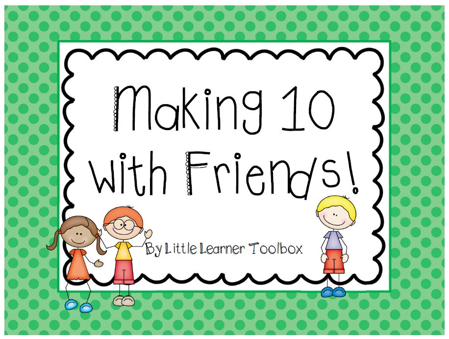 http://www.fernsmithsclassroomideas.com/2014/08/ferns-freebie-friday-free-making-10.html