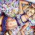 Cult classics from last generation: Lollipop Chainsaw, the subversive masterpiece