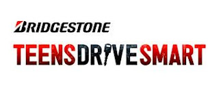 Bridgestone Americas Teens Drive Smart Video Contest