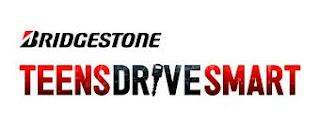 Bridgestone Americas Teens Drive Smart Video Contest