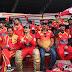 Telugu Warriors Vs Karnataka Bulldozers Match-CCL 5