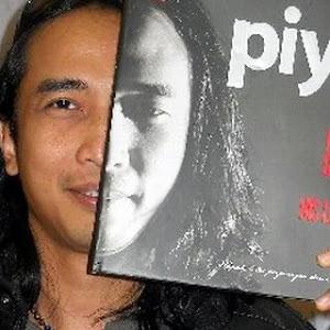Piyu - Firasatku (feat. Inna Kamarie)