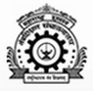 MHT CET 2015 Logo