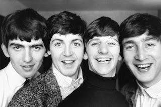 Os-Beatles