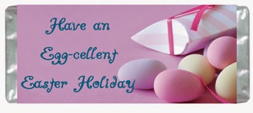 http://ajwrappers.com/holidays-easter-c-495_501_520.html