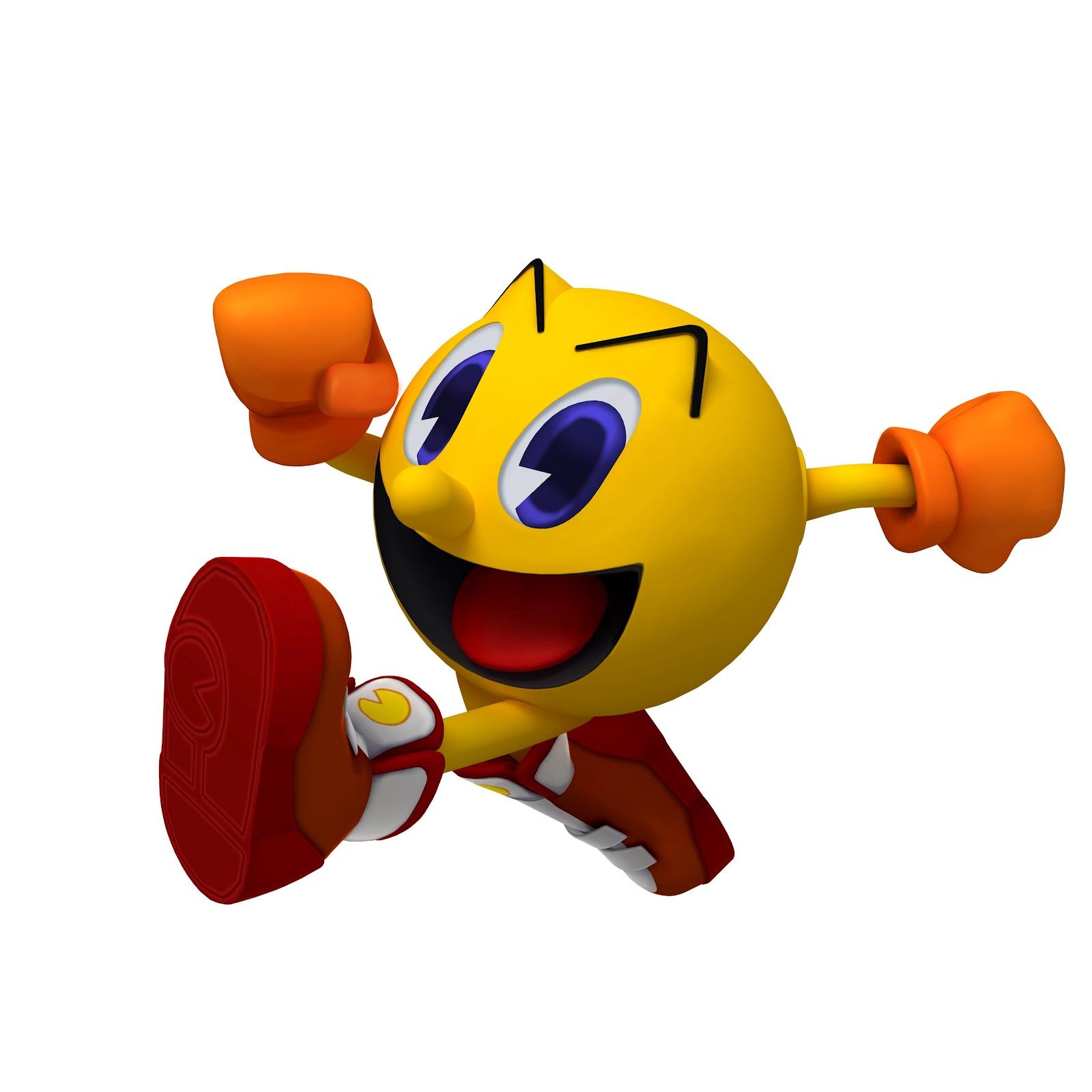 Pac_Man.jpg
