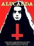 Alucarda (1974) poster