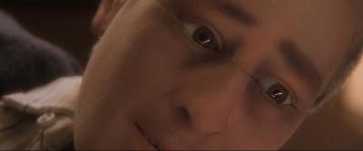 Anomalisa Movie Image 14