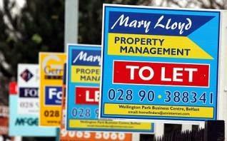 英國高收益房產