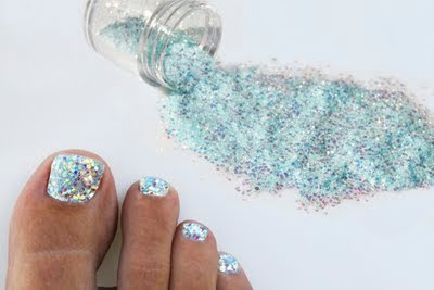 Nail designs for toes do it yourself nail designs for toes do it yourself 55 cute toe nail designs for every mood solutioingenieria Gallery