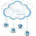 Consumer Strategies for Protecting Data in the Cloud