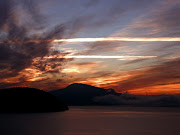 Beautiful Nature Cloud Over Sunset Free High Resolution Cloud With Sunset . (sunset through the clouds wallpaper yvt )