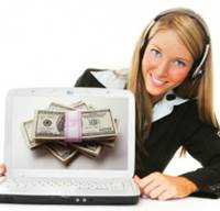 Where Can I Get A Legit Online Cash Loan?