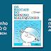 [Livro] Os Haicais do Menino Maluquinho, Ziraldo