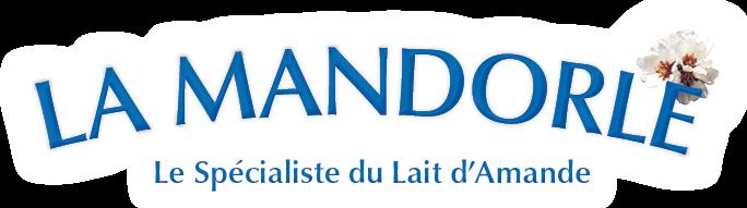 http://lamandorle.com/fr/