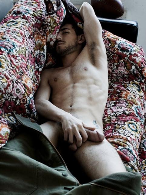 Naked men sexygreece, whitgirls naked having sex with guys