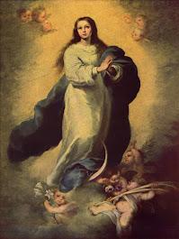 N. Sra. da Conceição