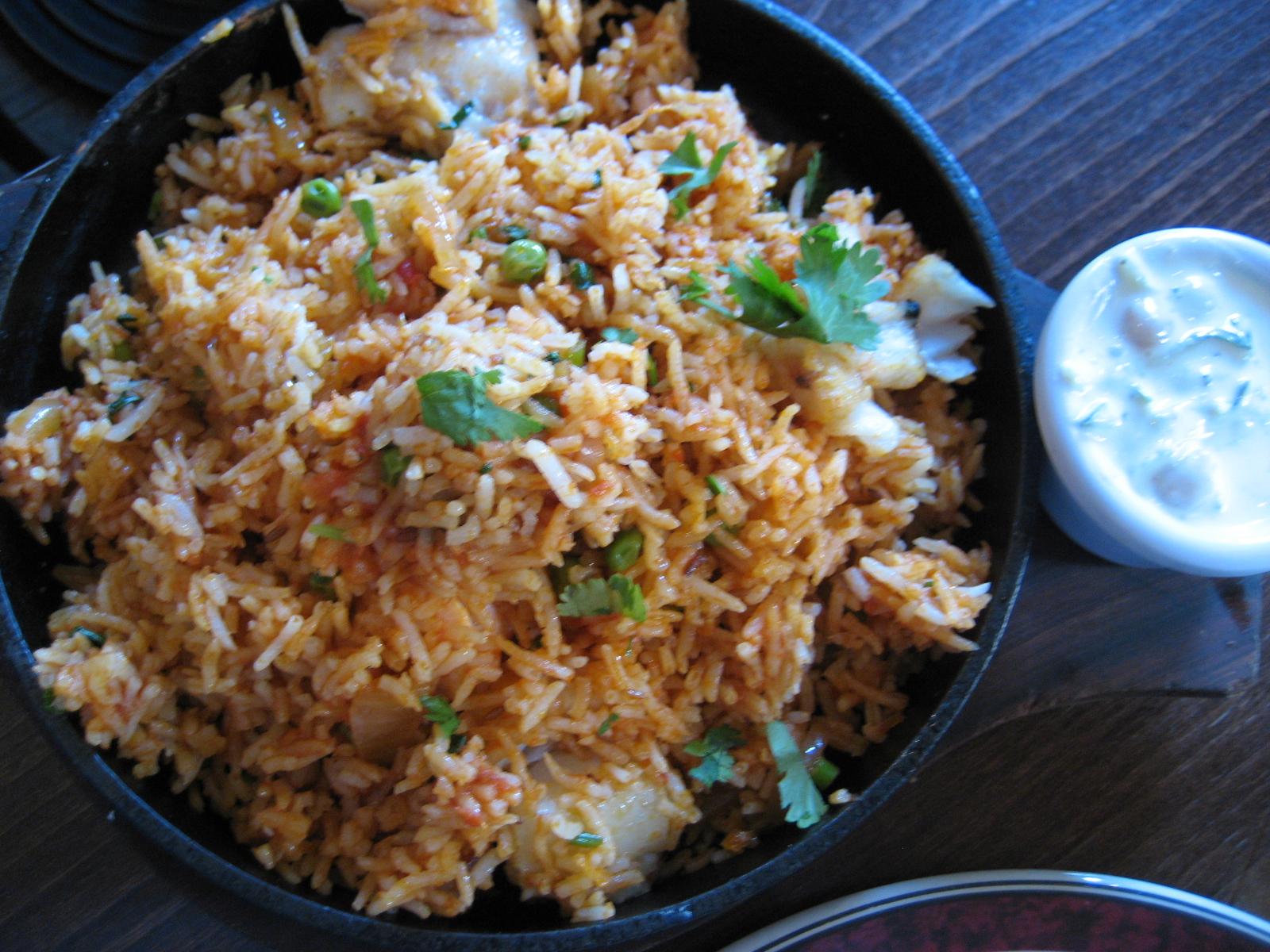 basmati rice cooking method rice cooker open pan