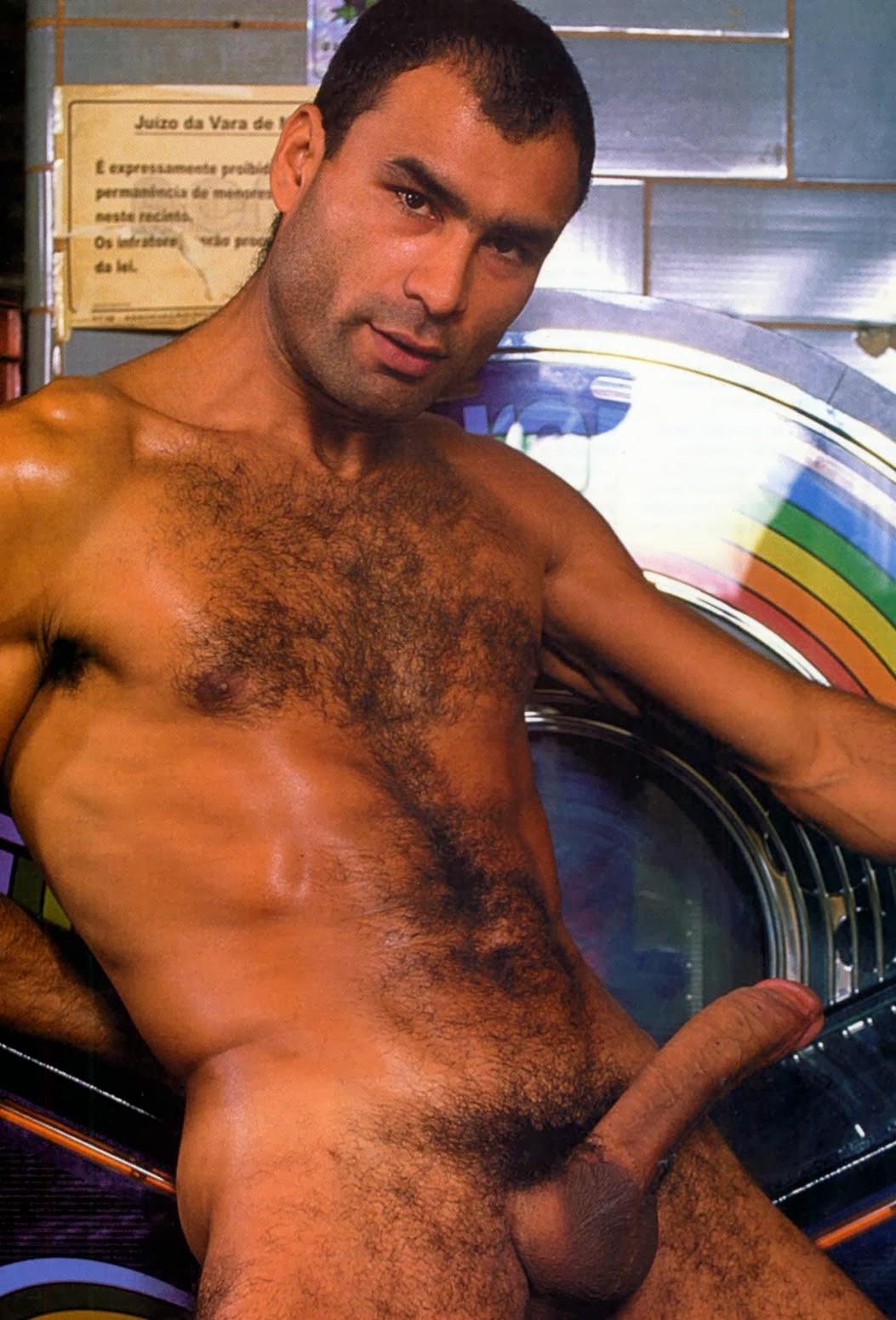 harry hungwell smokin hot latin paulo guina click link after photos