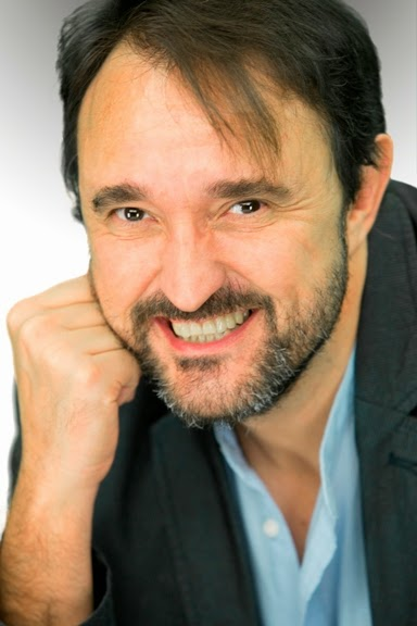 Ignacio Novo