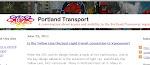 PORTLAND TRANSPORT