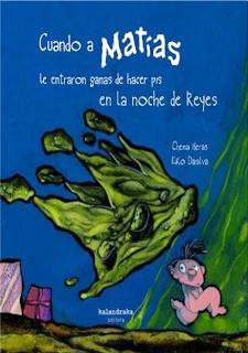 http://primerodecarlos.com/SEGUNDO_PRIMARIA/diciembre/MATIAS/index.html