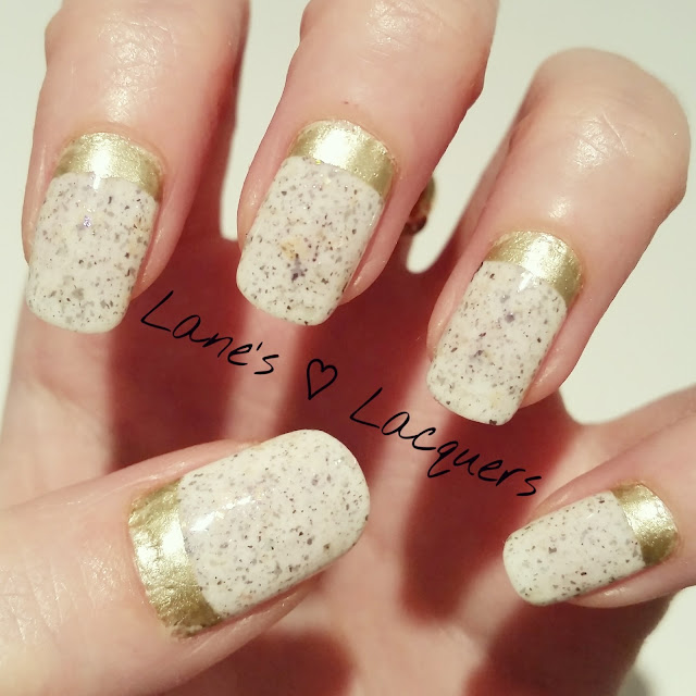 humpday-hare-when-the-melting-clock-strikes-midnight-nails (1)