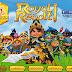 [Hack] Royal Revolt! Unlimited Coin Gems v1.6.0