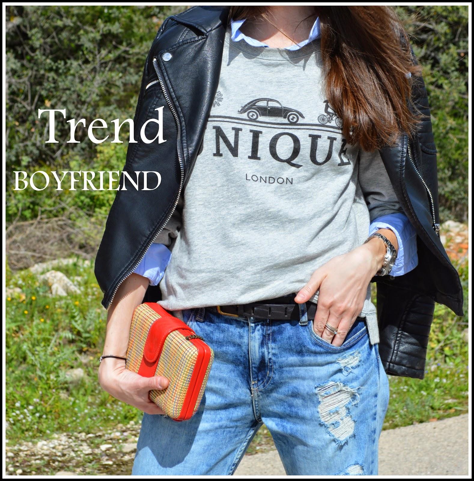 http://lookfortime.blogspot.com.es/2015/04/boyfriend-trend.html#more