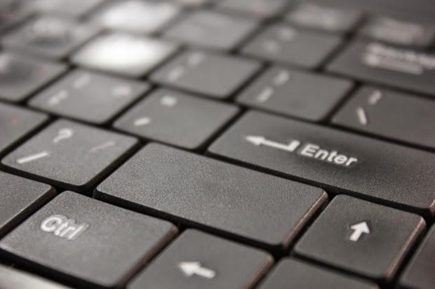 Pengaruh Template dan Posisi Iklan Terhadap Jumlah Klik