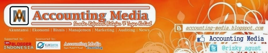 Accounting Media