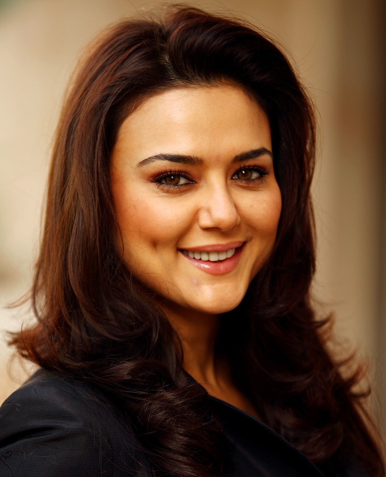 share the post preity - photo #20