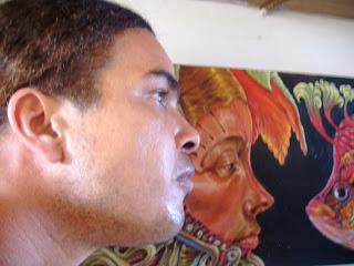 pintor-surrealista-cubano