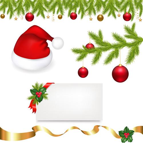Postal navide a dibujos infantiles - Postal navidena infantil ...