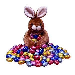 pure chocolade gezond afvallen