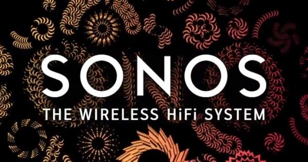 Sonos At Electrical Experience