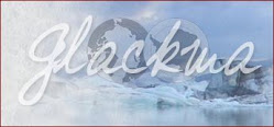 Programa Ven a la Antártida