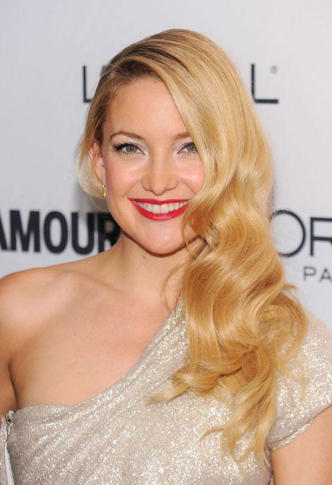 Célèbre 30 nuances de blond !!! - BEAUTYLICIEUSEBEAUTYLICIEUSE OJ12