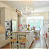 Romantic Kitchen Ideas