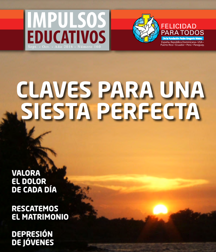 Impulsos Educativos
