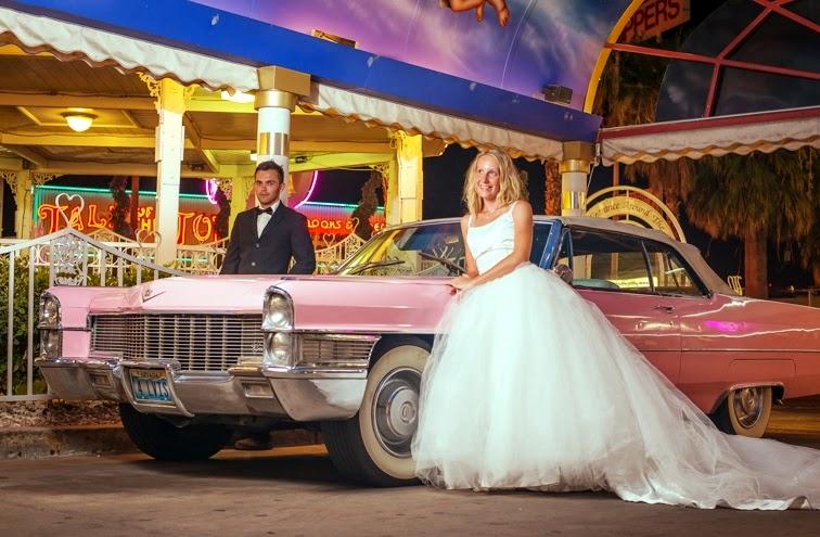 Casar em Las Vegas Casamento em Las Vegas