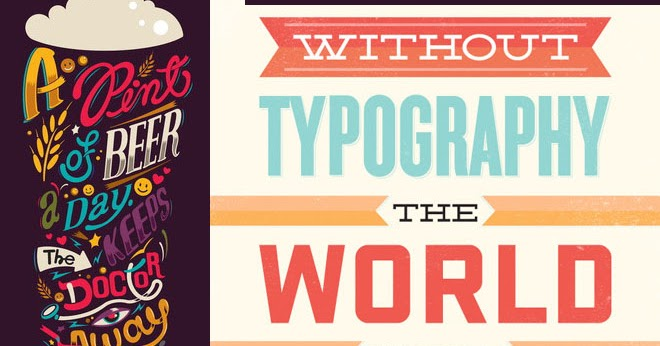 Fresh PSD Infographic Elements Every Designer Must Have