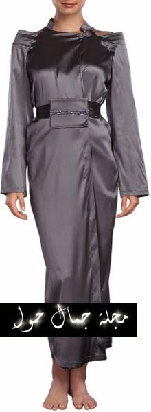 أجمل وأشيك كوليكشن لانجيرى 2015 - لانجيرى 2014 - قمصان نوم 2014 - قمصان نوم حرير قمصان نوم ستان - قمصان نوم تركى - قمصان نوم كورى - قمصان نوم صينى - بيجامات نوم - بيجامات حرير - بيجامات ستان