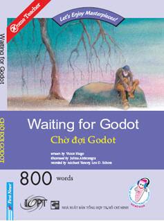 Chờ đợi Godot