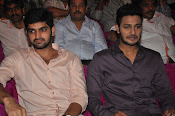 Hora Hori Audio release function-thumbnail-6