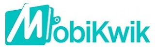 Recharges-bill-payments-10-cashback-mobikwik