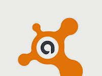 Free Download Avast! Free Antivirus 10.2.2214 Terbaru 2015