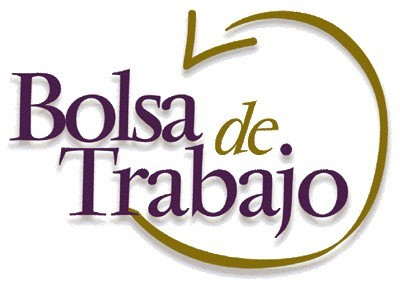 http://www.empleocuidadomayores.es